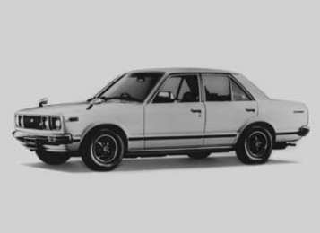 Toyota carina parts body parts toyota carina parts publicscrutiny Image collections